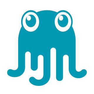 章鱼输入法苹果手机版下载|章鱼输入法ios版最新下载中心