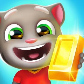 汤姆猫跑酷苹果手机版下载|汤姆猫跑酷ios版最新下载中心