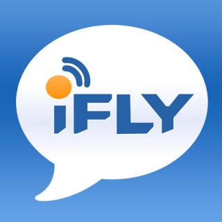 讯飞语音输入苹果手机版下载|讯飞语音输入ios版最新下载中心