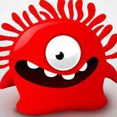 jelly defense苹果版