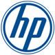 hp p1008打印机驱动