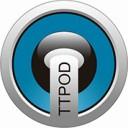 天天动听v1.0.6.7电脑版