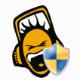 OcenAudio音频编辑软件免费版