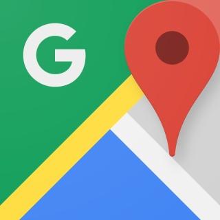 Google地图苹果手机版下载|Google地图ios版最新下载中心