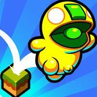 leap day苹果版