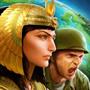 战争与文明安卓版v1.0.4