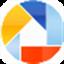 9158多人视频 7.0.0.1 官方版