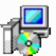 bandizip v7.0 官方版