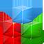 百度关键字优化精灵 v2.1.2.10绿色版