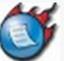 rss新闻阅读器(FeedDemon) v4.5.0.0 绿色版