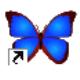 bkViewer(看图软件) v5.4 官方版