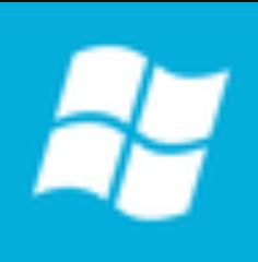 Windows10升级助手免费版