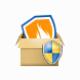 火绒安全软件 v5.0.37.1 官方版