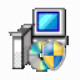 KK录像机 v2.8.5.1 官方版