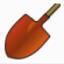 DiskDigger官方版v1.12.5