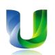 u深度u盘启动盘制作工具v5.0 UEFI版