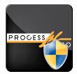Process Lasso(系统优化工具) v9.6.0 官方版
