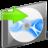 佳佳VCD视频格式转换器 v5.6.5.0官方版