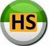 HeidiSQL v10.3.0.58 官方版