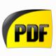 Sumatra PDF v3.2.121 官方版