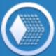 Handy Backup(备份工具) v8.1.2.60 官方版