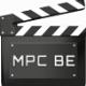 MPC-BE(开源播放器) v1.5.5.5099 播放器