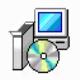 FileGee个人文件同步备份系统 v10.2 官方版