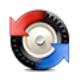 Beyond Compare(文件对比工具) v4.3.4 官方版