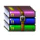 WinRAR v5.90 官方版