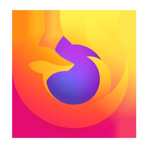 火狐浏览器(Firefox) v73.0 中文版