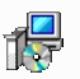 八爪鱼采集器 v8.1.0 官方版