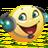 Balabolka(语音阅读器) v2.15.0.734免费版