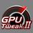 华硕显卡超频软件(ASUS GPU Tweak) v2.1.6.0官方中文版